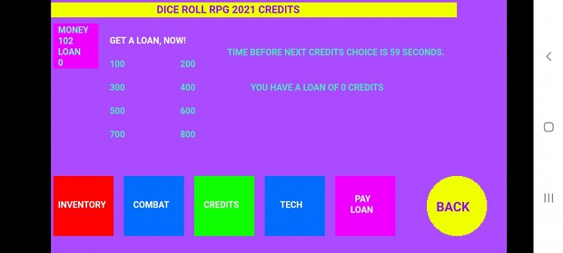 Screenshot 20210405 084808 Chrome