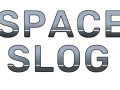SpaceSlog