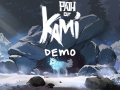 Path of Kami Demo