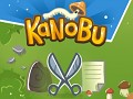 KaNoBu