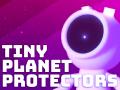 Tiny Planet Protectors