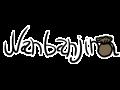 Nanbanjin