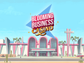Blooming Business: Casino