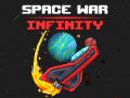 Space War: Infinity