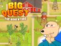 Big Quest 2: the Adventure