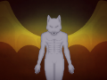 Code: Creation - White wolf 3