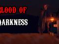 Blood Of Darkness