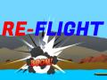 RE-FLIGHT