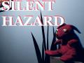 Silent Hazard