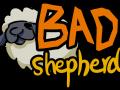 Bad Shepherd