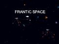 Frantic Space