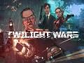 Twilight Wars