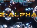 Z-Alpha