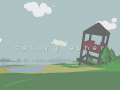 colorgrapher