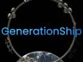 Generation Ship