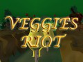 Veggies Riot