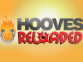 Hooves Reloaded: Horse Racing Game