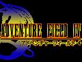 Adventure Field™ 4