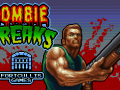 Zombie Freaks