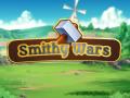 Smithy Wars