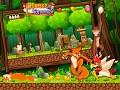 Hens Revenge - Free Game, Bird Games, Game Gratis