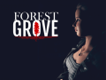 Forest Grove
