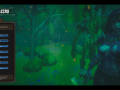 Battlecry - Rise of Darkness