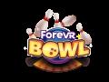 ForeVR Bowl