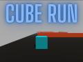 Cube Run By WizardFrame