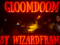 GloomDoom