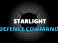 Starlight: Defence Command
