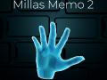 Millas Memo 2