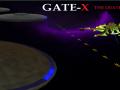 GATE-X The Death Machine