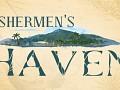 Fishermen's Haven