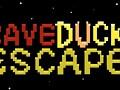 CaveDuck Escape