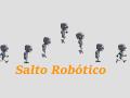 Salto Robótico