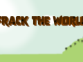 Frack the World