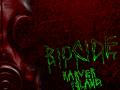 Biocide: Karver Island
