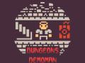 Dungeons Demoman