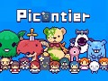 Picontier / ピコンティア