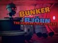 Bunker Björn