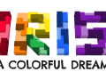 IRIS: A Colorful Dream