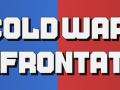 Cold War Confrontation