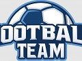 FootballTeam Game