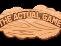 The Actual Game Rescue