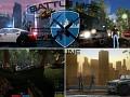 Battle Life Online
