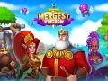 Mergest Kingdom