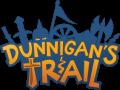 Dunnigan's Trail