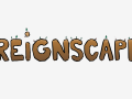 ReignScape