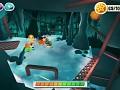 Gelly Break Deluxe: Gameplay Trailer